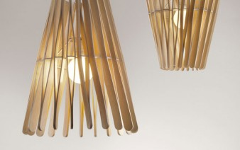 stick-lamp-collection-by-matali-crasset2