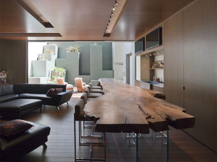 stylish-homes2