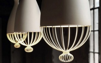 suspended-lamps-rounded-shapes2