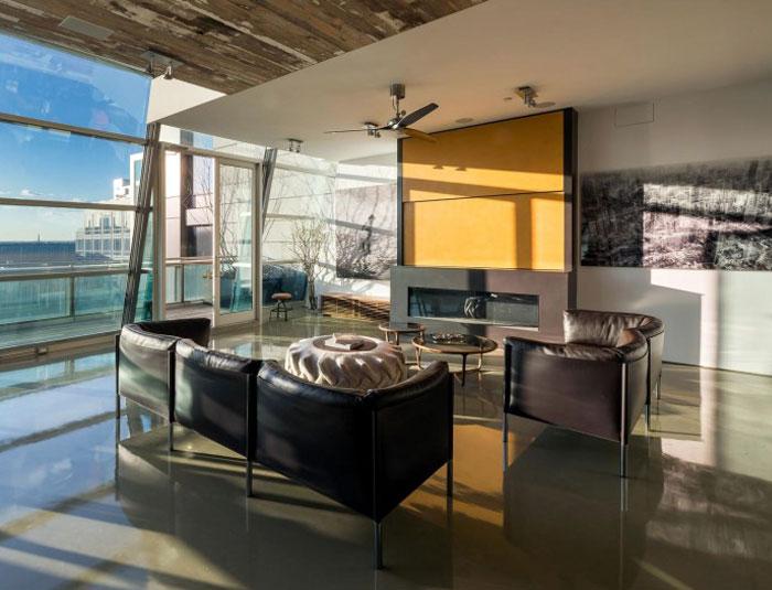 trendy-penthouse6