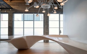 urban-offices8