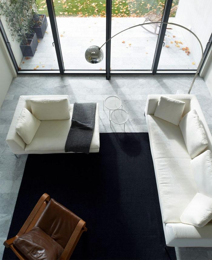 white-sofa-livingroom7