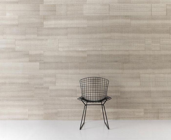 wood-like-tile