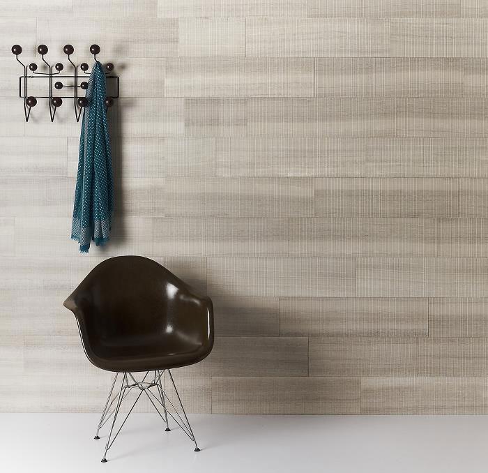 wood-like-tile4