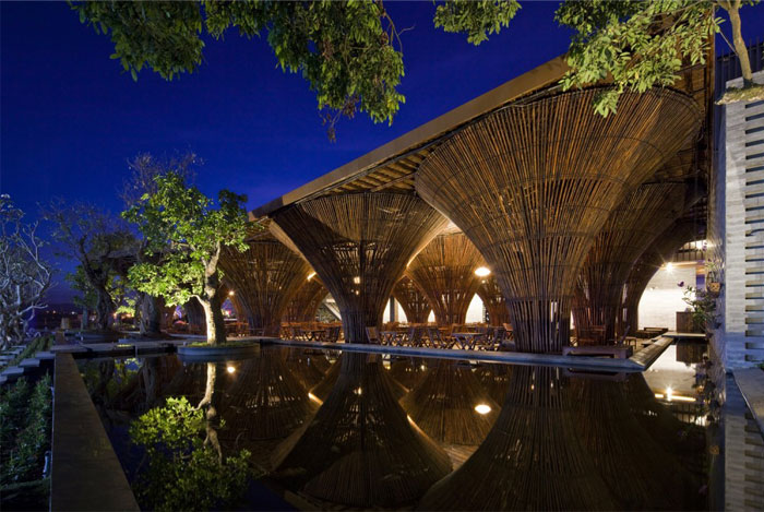 bamboo-restaurant3