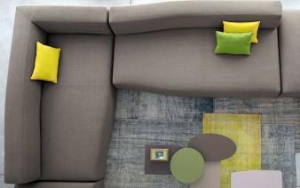 bonaldo-sofa1