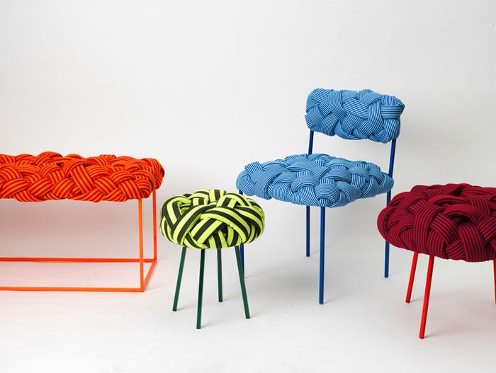 cloud-collection-unique-pattern1