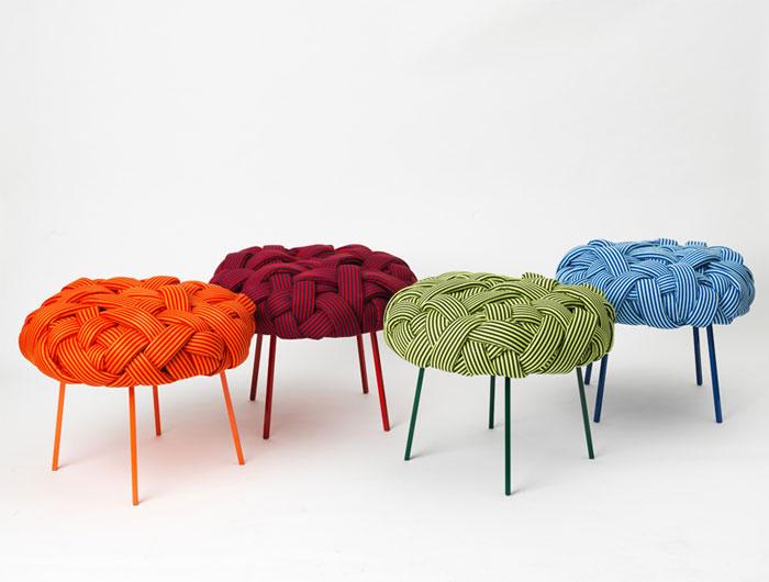 cloud-collection-unique-pattern4