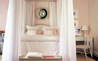 cloud-nine-bedroom2