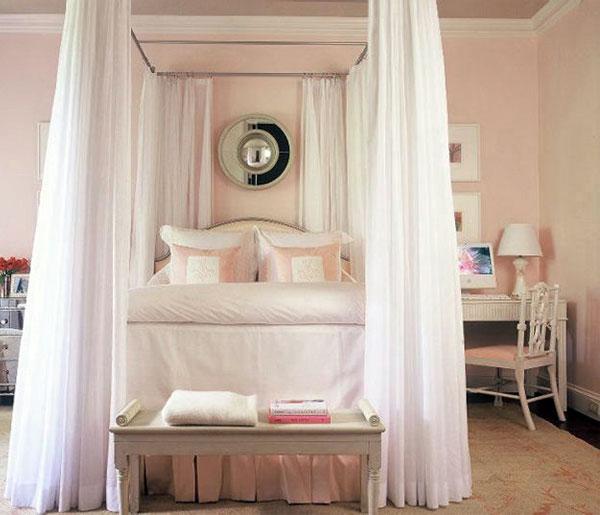 cloud-nine-bedroom2