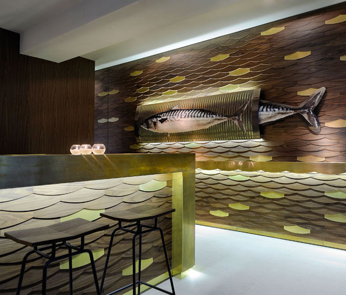 dining-entertainment-interior-decor1