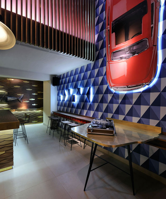 dining-entertainment-interior-decor5