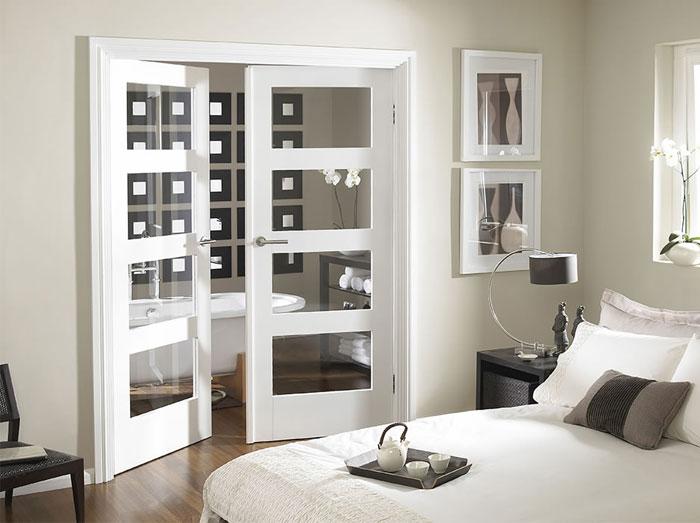 doors-room-dividers4