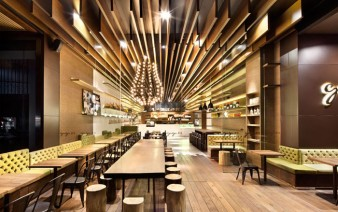 fresh-innovative-design-cafe3