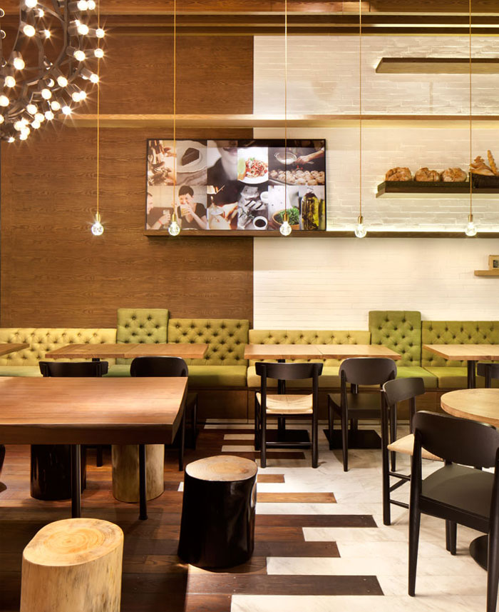 fresh-innovative-design-cafe5