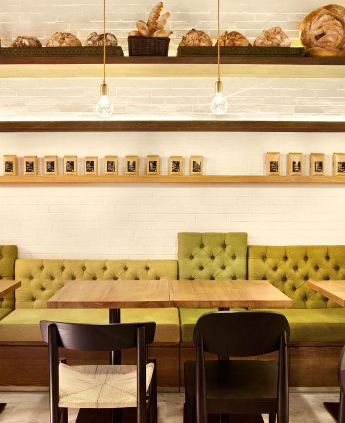 fresh-innovative-design-cafe6