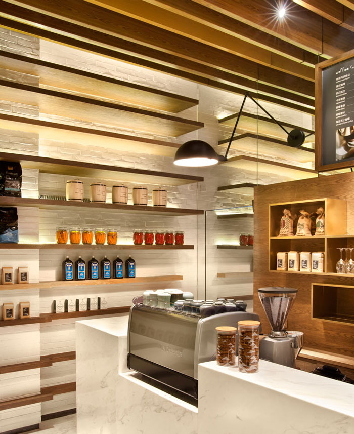fresh-innovative-design-cafe7