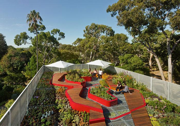 green-infrastructure-installation-plants2