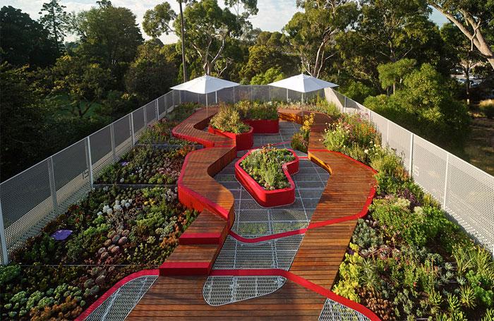 green-infrastructure-installation-plants6