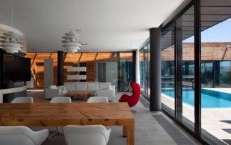 living-room-swimming-pool3
