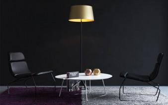 lounge-chair-lightweight-design1