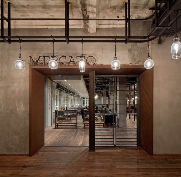 mercato-restaurant-decor2
