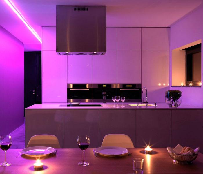 minimalist-trapeze-shaped-house3