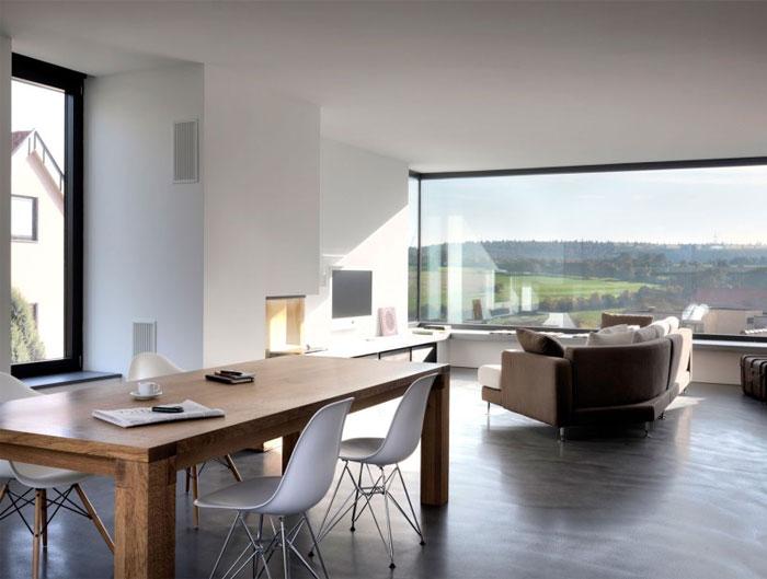 minimalist-trapeze-shaped-house8
