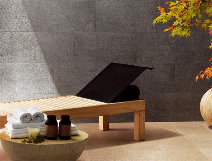 natural-stones-ceramic-collection2