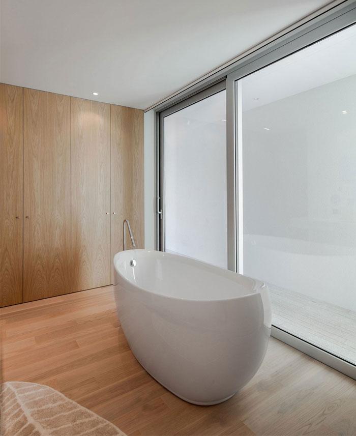 naturally-white-interior10