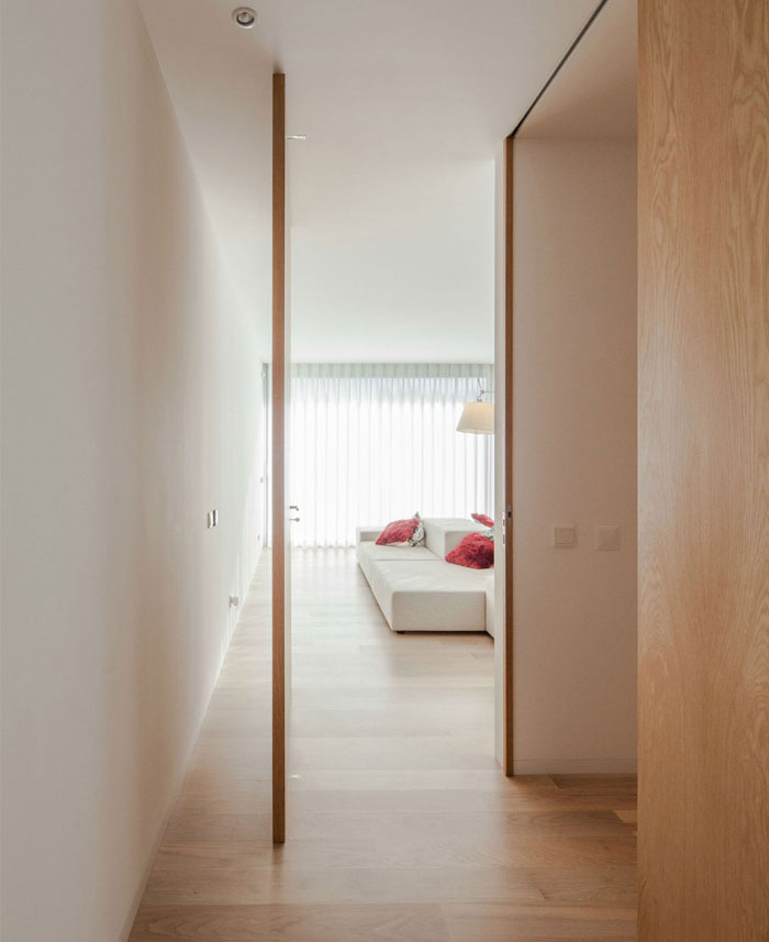 naturally-white-interior11