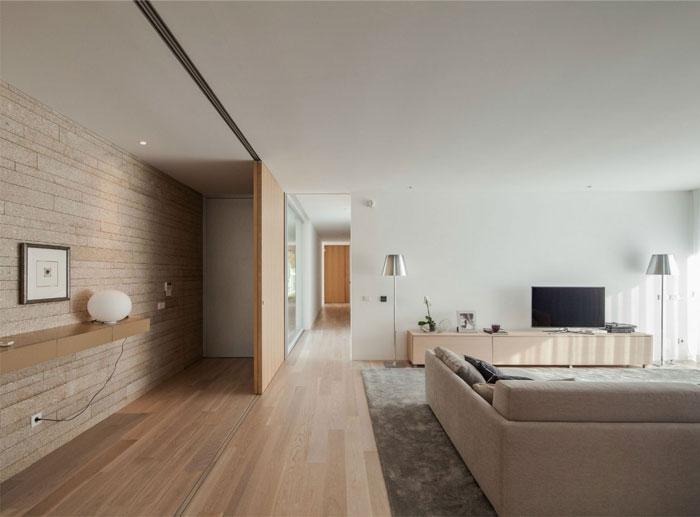 naturally-white-interior7