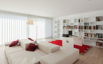 naturally-white-interior8