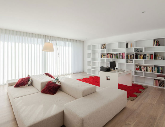 naturally-white-interior8
