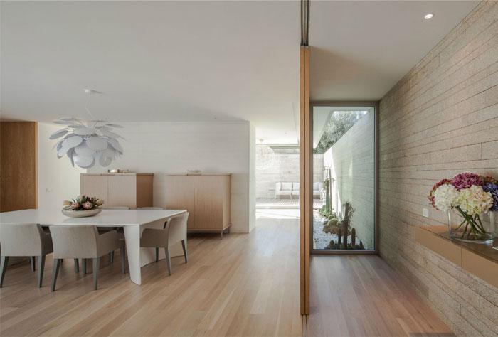 naturally-white-living-room5