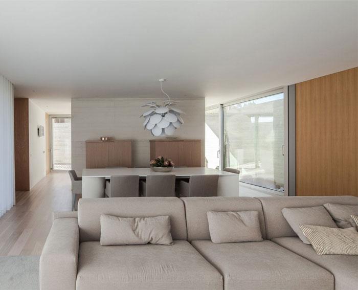 naturally-white-living-room6