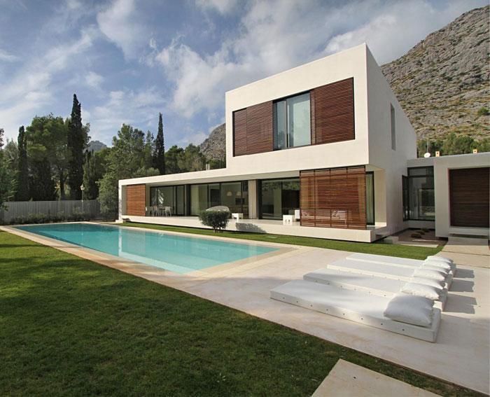 pool-area3