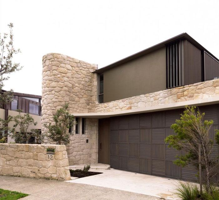 quarterdeck-house7