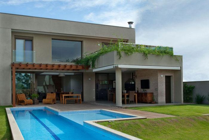 residencia-sao-paulo1