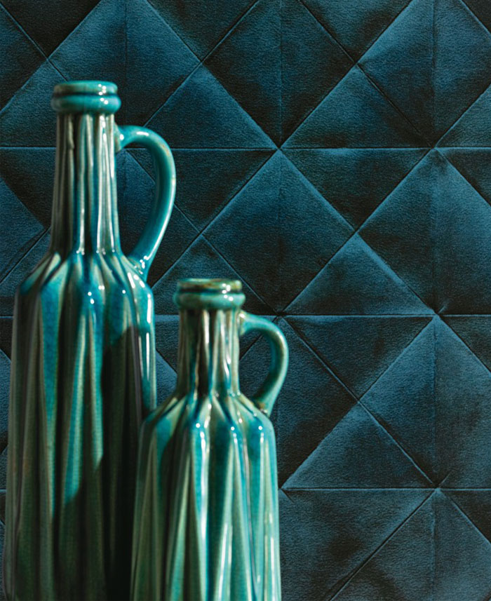 wallpaper-collection-elitis3