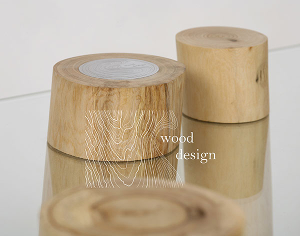 wood-glass-table3