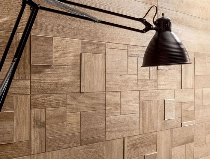 antiqued-wood-floors2
