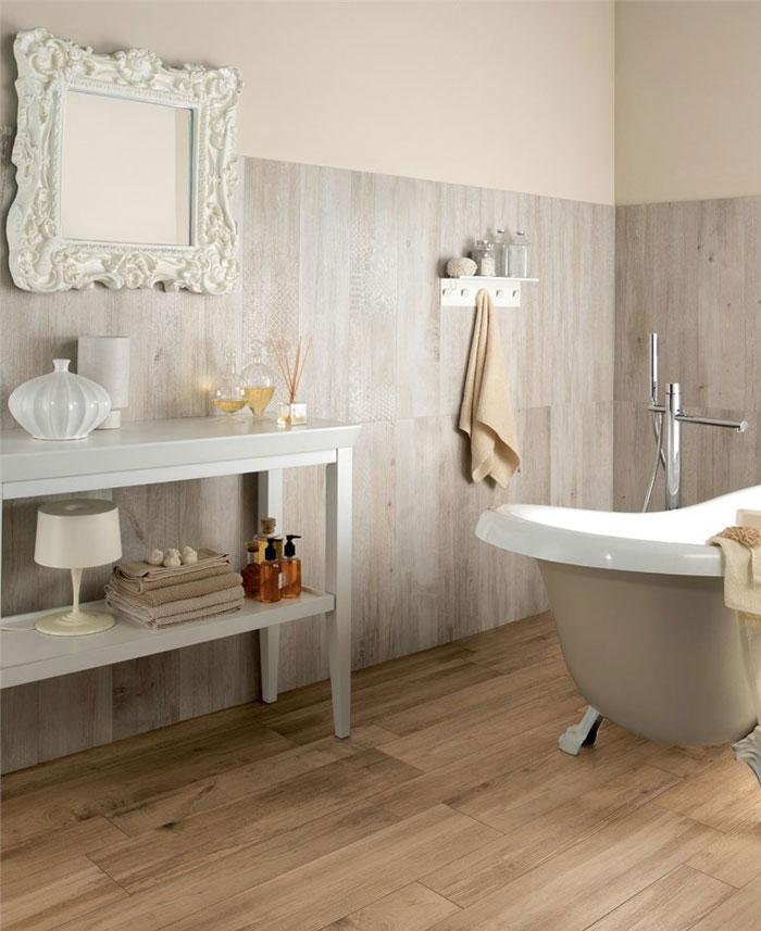 antiqued-wood-floors5