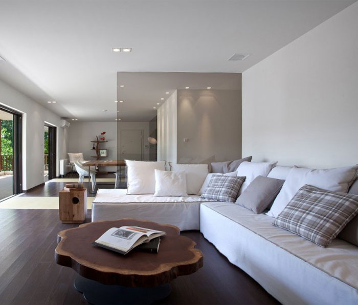 apartment-in-kifissia-by-stirixis-exclusive2