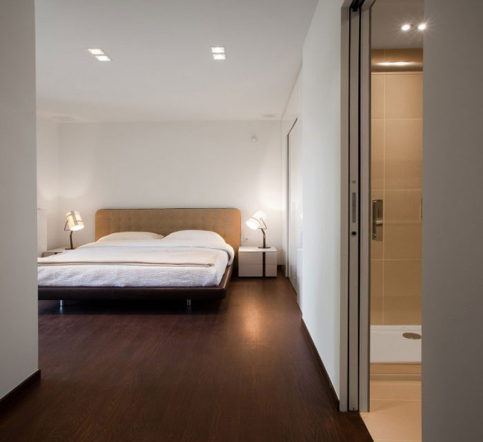 apartment-in-kifissia-by-stirixis-exclusive3