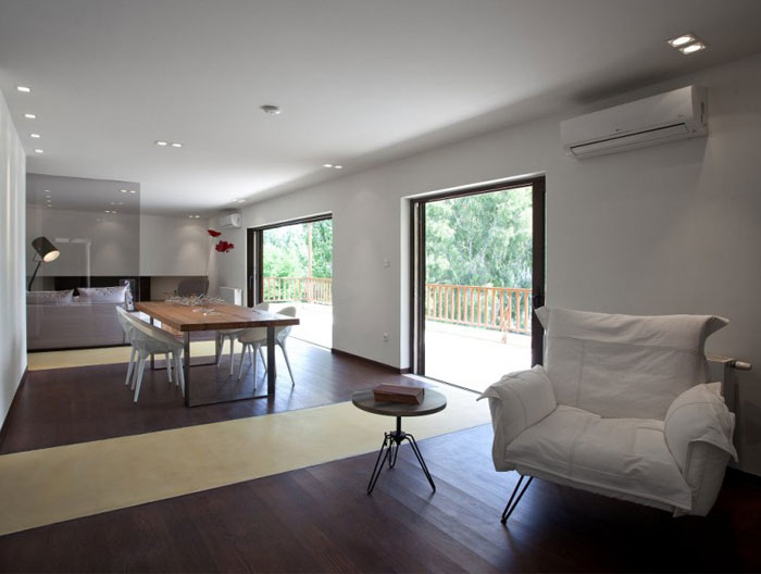 apartment-in-kifissia-by-stirixis-exclusive4