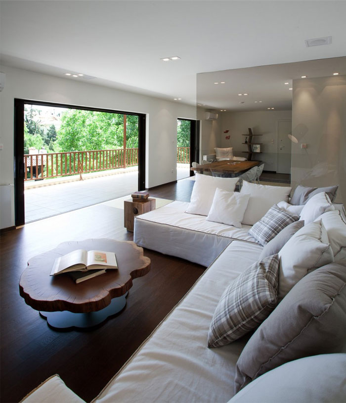 apartment-in-kifissia-by-stirixis-exclusive5
