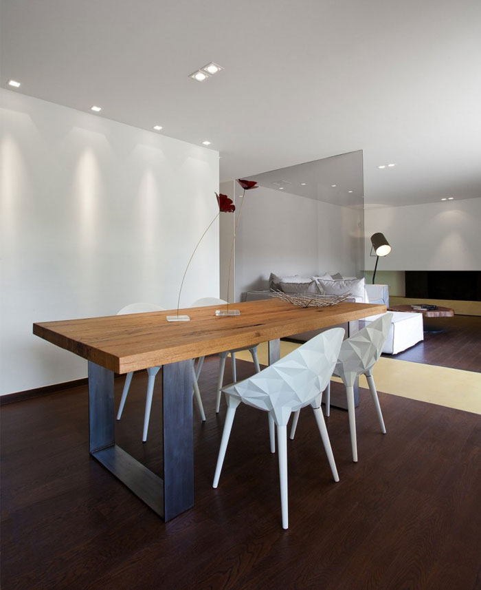 apartment-in-kifissia-by-stirixis-exclusive6