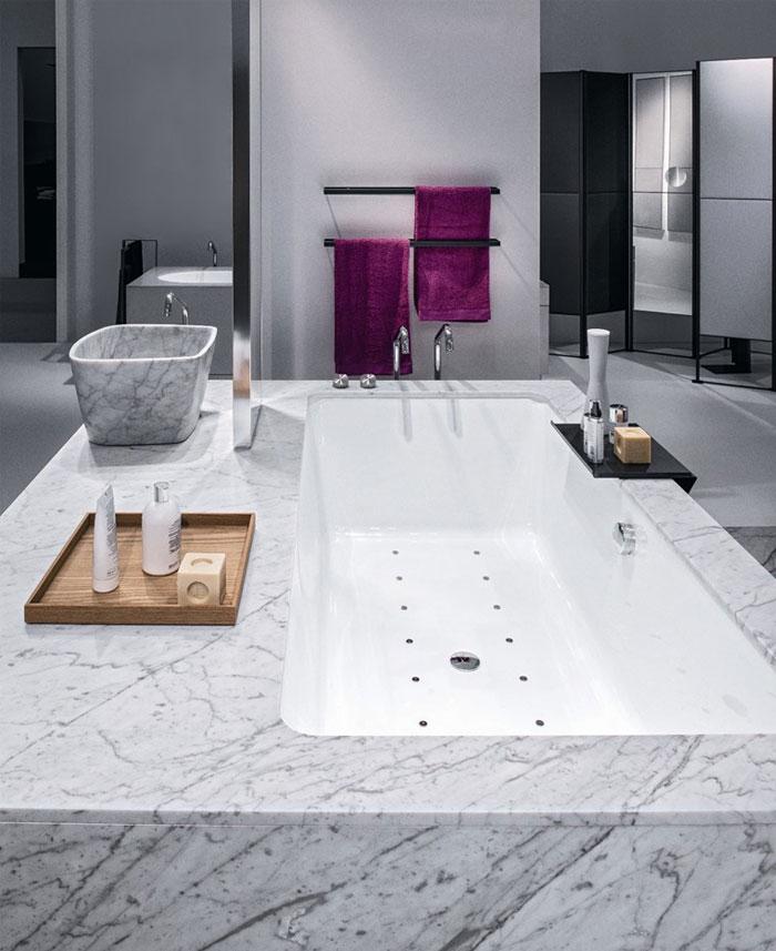 bath-washbasin-shower-systems-makro6