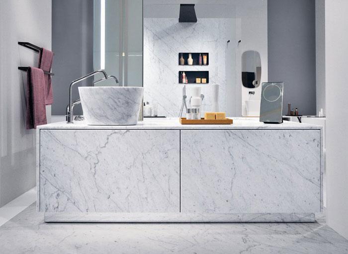 bath-washbasin-systems-makro5